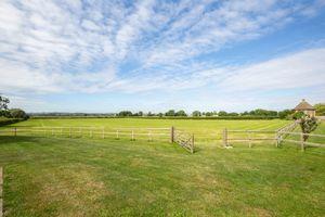 No land Bridgehampton