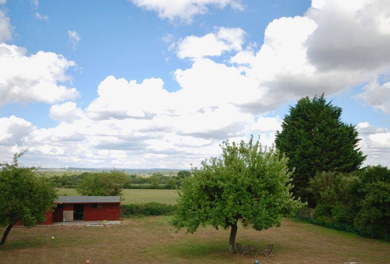 West Lydford