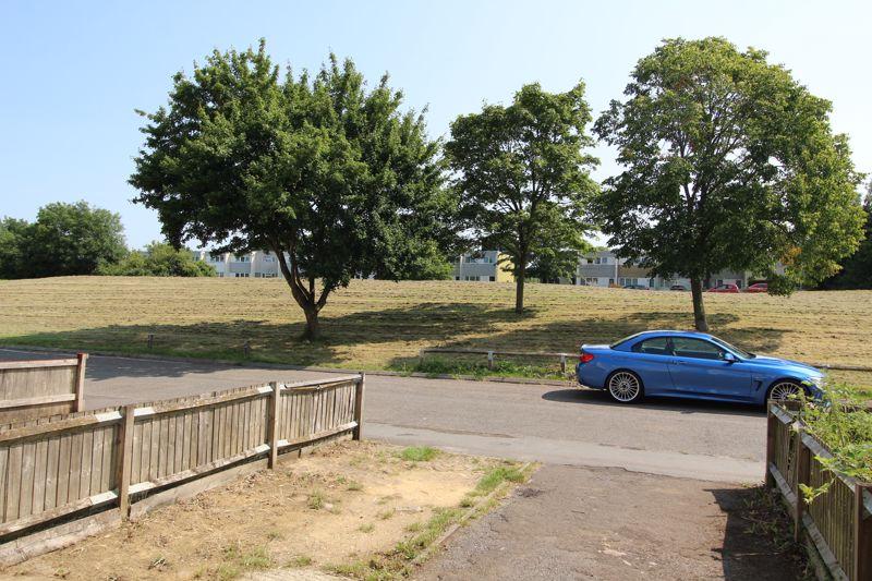 Farmborough Netherfield