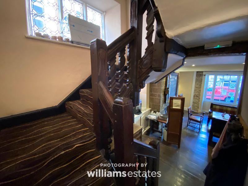 Guildhall Nine