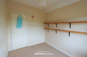 bedroom three 01