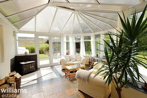 Large Conservatory (2)