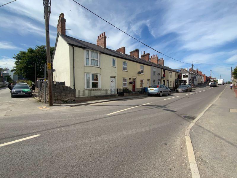 Rhyl Road