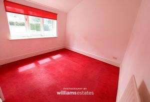 flat 1- bedroom