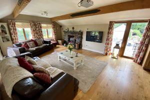 Living Room Four