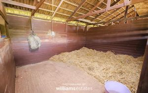 stables 03
