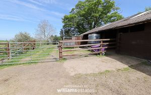 stables 06