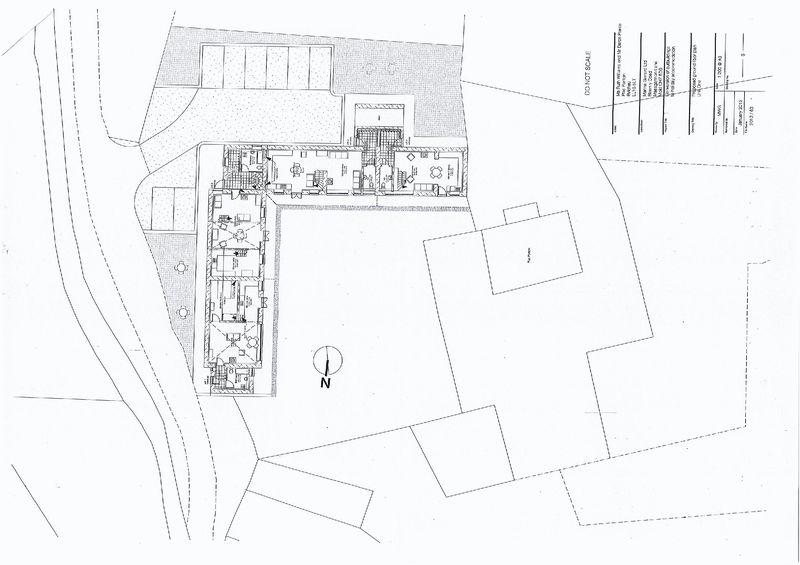 Barns Plans 2