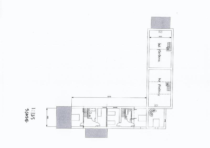 Barns Plans 4