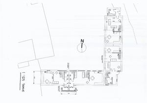 Barns Plans 5
