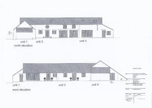Barns Plans 6