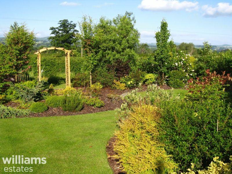 garden 03