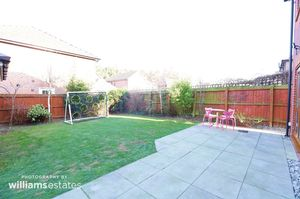 rear garden 01