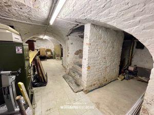 Cellar 01