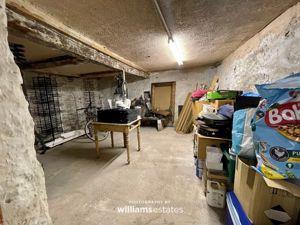 Cellar 02