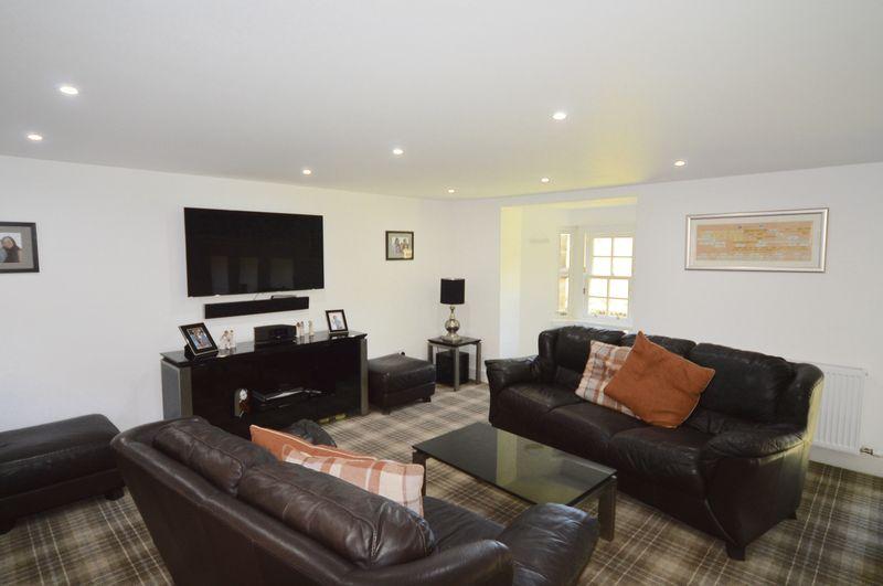 20 Ballochmyle House, Catrine Road