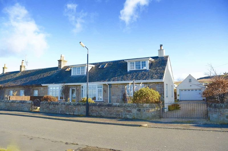 Ardlochan Road