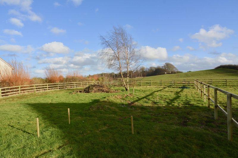 Farmhouse plots 1 & 2
