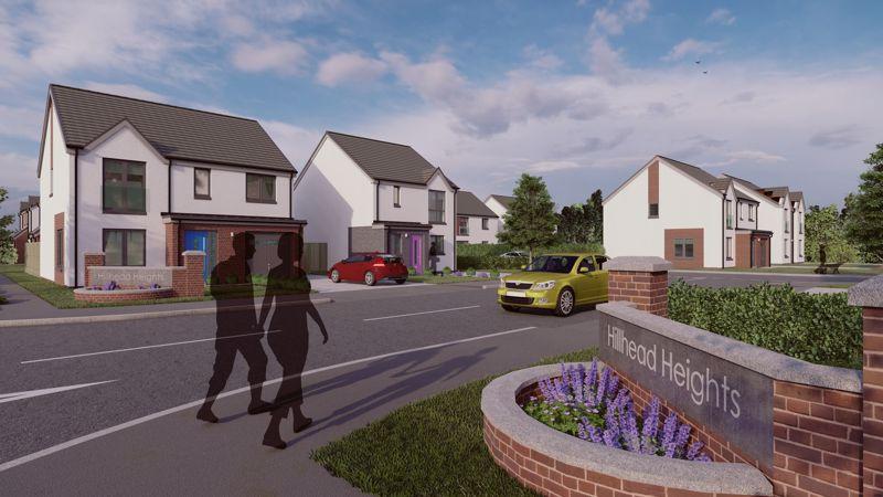 Kilmarnock Road