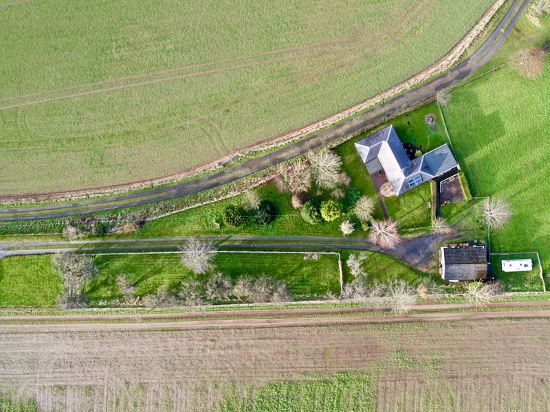 Thornyflat Farm