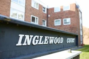 Inglewood Court Liebenrood Road