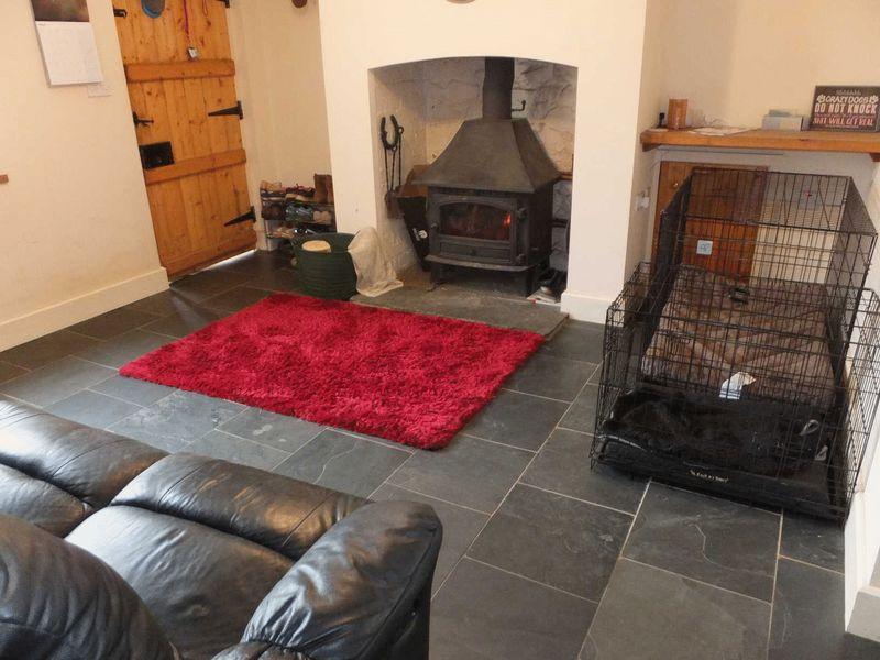 Croftmoor Cottages Beaworthy