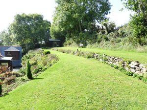 Churndon Bridestowe