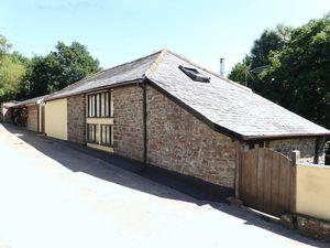 Moor Town Farm Chawleigh