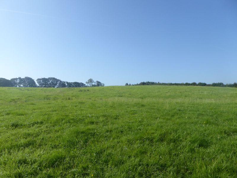 North Tawton