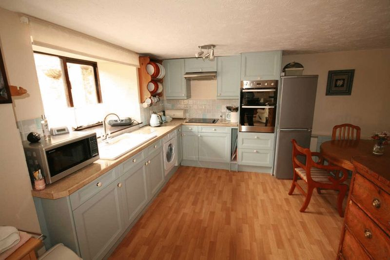 Torridge Kitchen