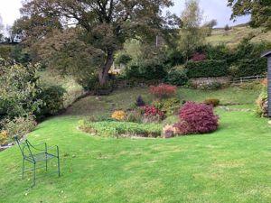 Whirlaw Common