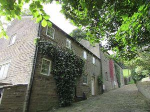 Delph Hill Lane Luddenden