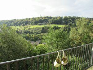 Albion Terrace