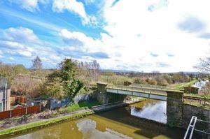 Mill Lane Burscough