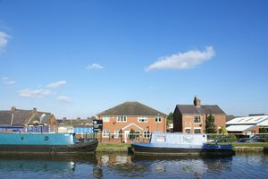 The Quays Burscough