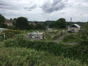 Kent Road Pudsey