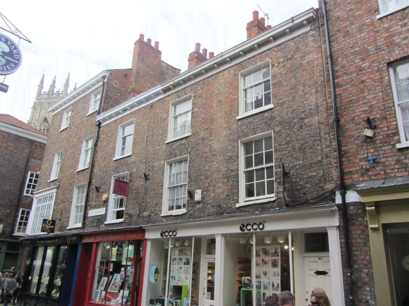 Low Petergate 144015