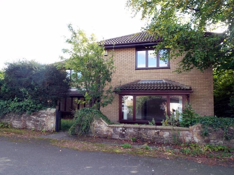 Hillhead Road Westerhope