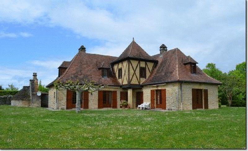 Les-Eyzies-de-Tayac-Sireuil