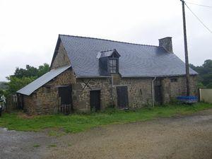 Le Housseau-Bretignolles