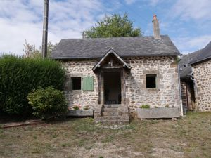Saint-Fraimbault-de-Prieres