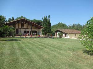 Casteljaloux