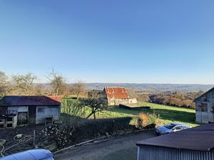Juvigny-les-Vallees