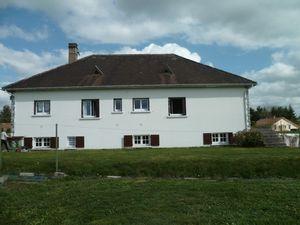 Abjat-sur-Bandiat