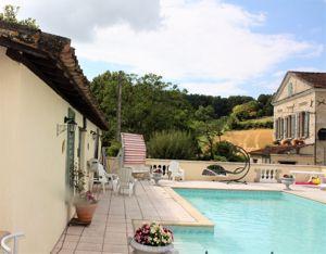 Castelmoron sur Lot