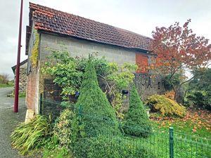 Savigny-le-Vieux