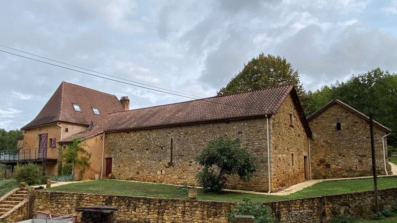Le Buisson-de-Cadouin