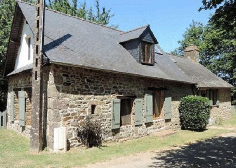 Sainte-Marie-du-Bois