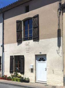 Miramont-de-Guyenne