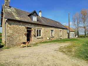 Sainte-Hilaire-du Harcouet